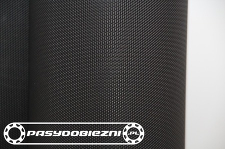 Pas do bieżni BH Fitness Pioneer Classic G6442 (TB200)
