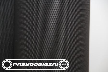 Pas do bieżni Technogym Run Excite 700 (TB200)